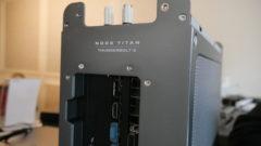 owc-node-titan