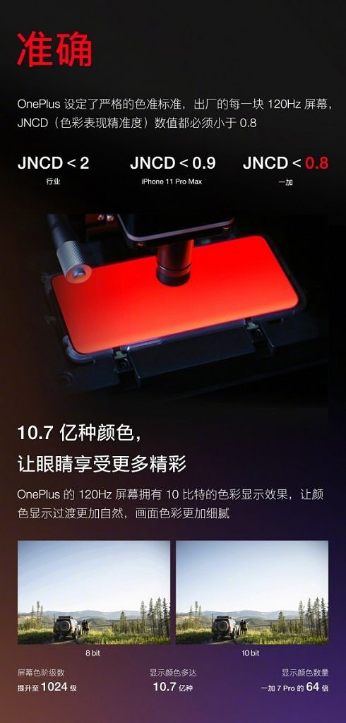 oneplus-120hz-refresh-rate-display-technology-3