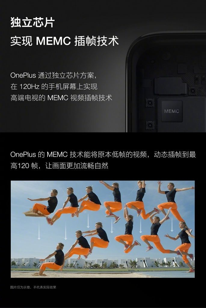oneplus-120hz-refresh-rate-display-technology-4