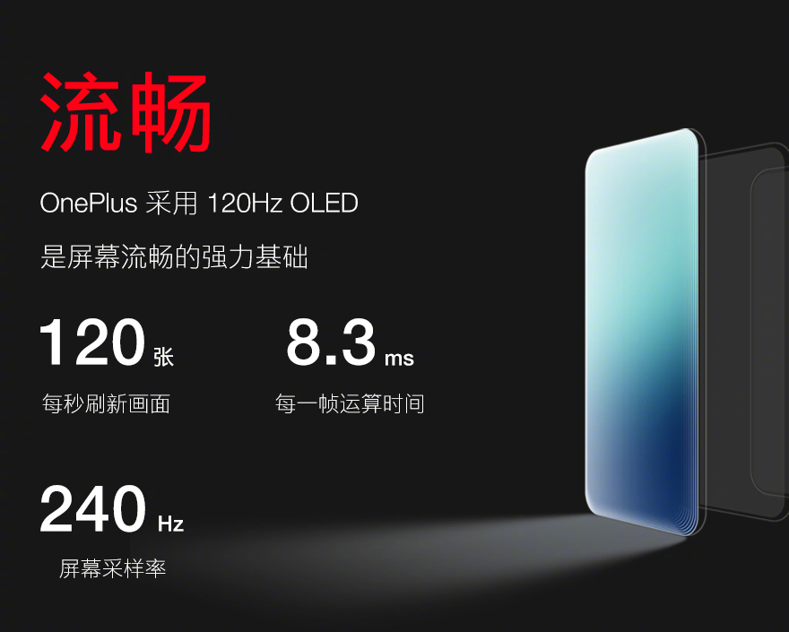 oneplus-120hz-refresh-rate-display-technology-6