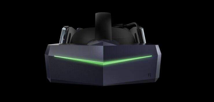 Pimax Interview – An Indie Company's Effort to Push VR Forward