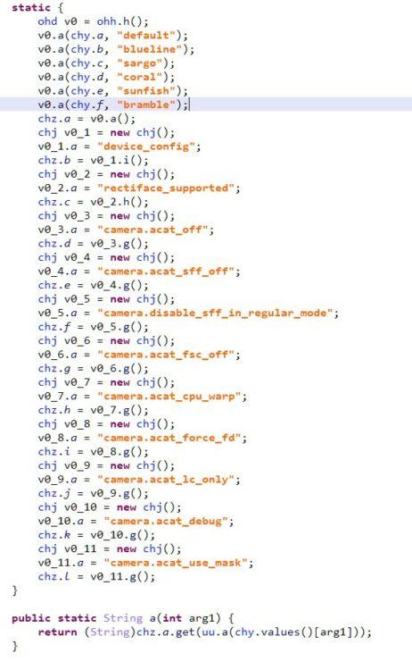 pixel-4a-codenames-leak-1