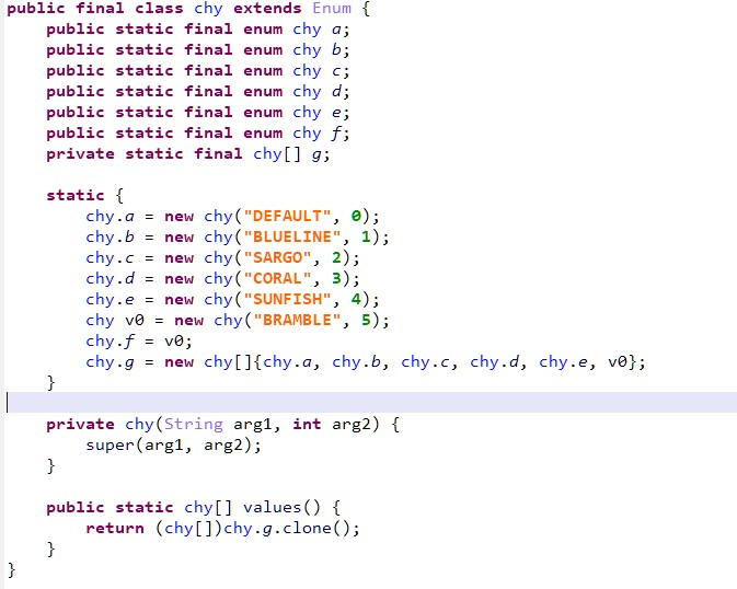 pixel-4a-codenames-leak-3