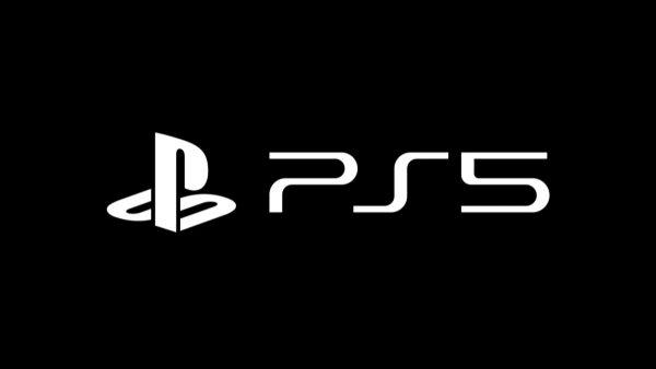 PlayStation June Reveal Event Rumors Playstation-5-logo.j