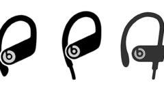 powerbeats-4