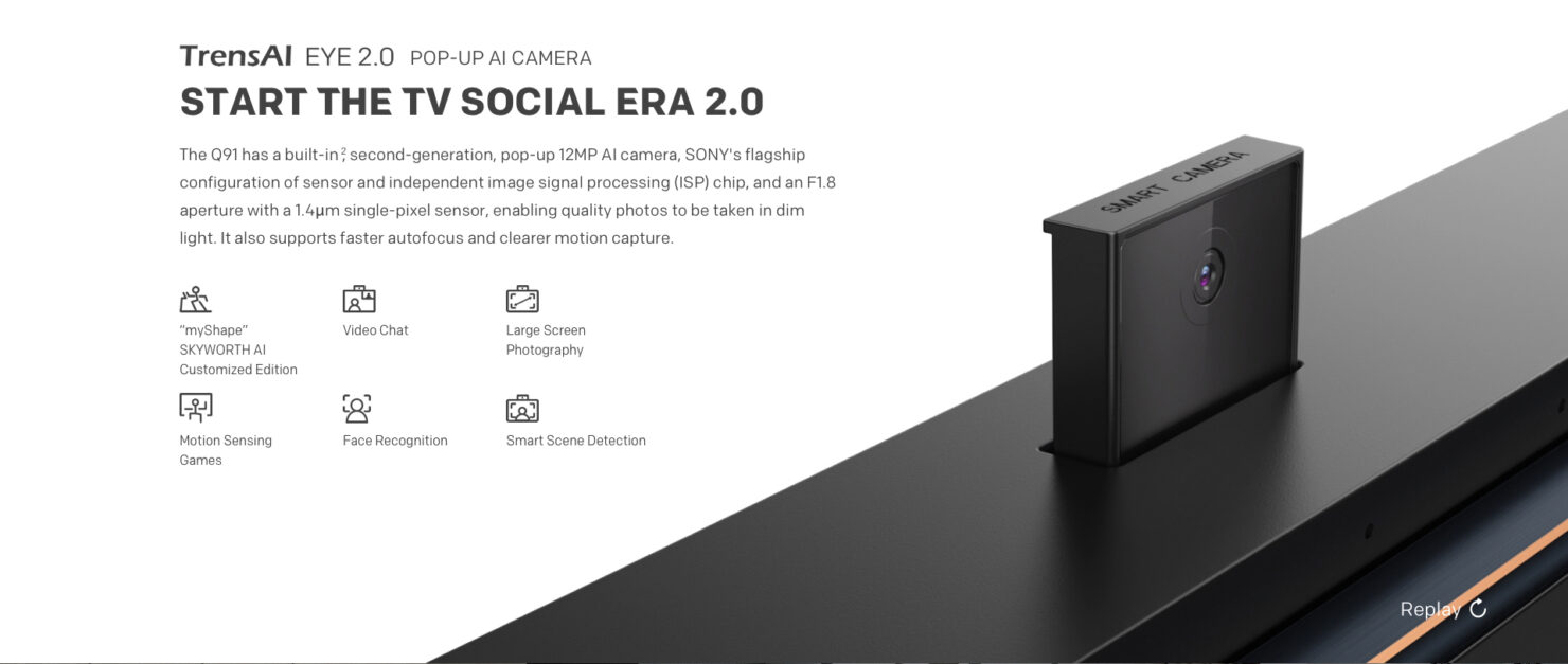 q91-product-page-1920_13