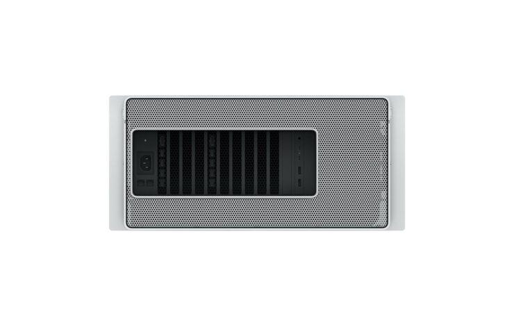 rack-mount-mac-pro-3