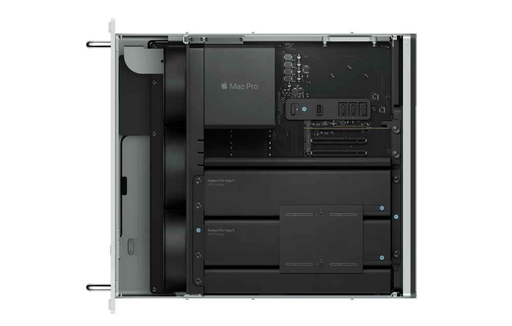 rack-mount-mac-pro-4