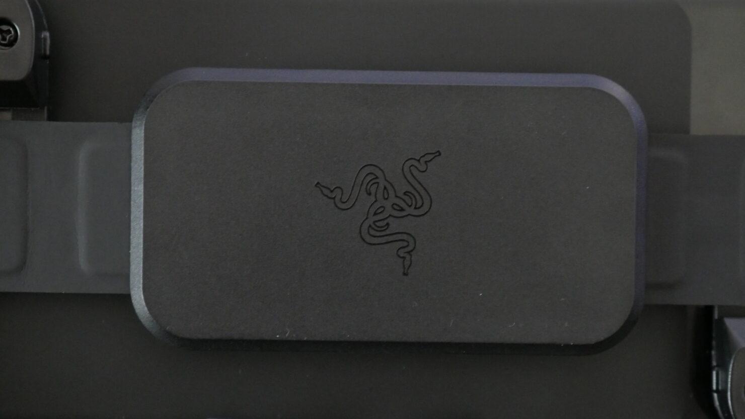 razer-kishi-logo
