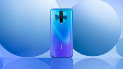 Xiaomi Redmi K30 Display Could Feature a 144Hz Refresh Rate