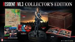 resident-evil-3-collectors-edition-01-the-collectors-edition