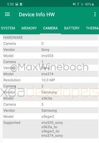 s20-camera-sensors