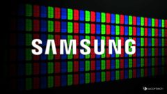 samsung-lg-lcd-business-feature