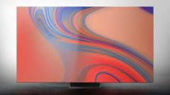 samsung-q950ts-8k-qled-tv_ces-2020_1
