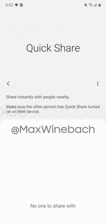 samsung-quick-share-1