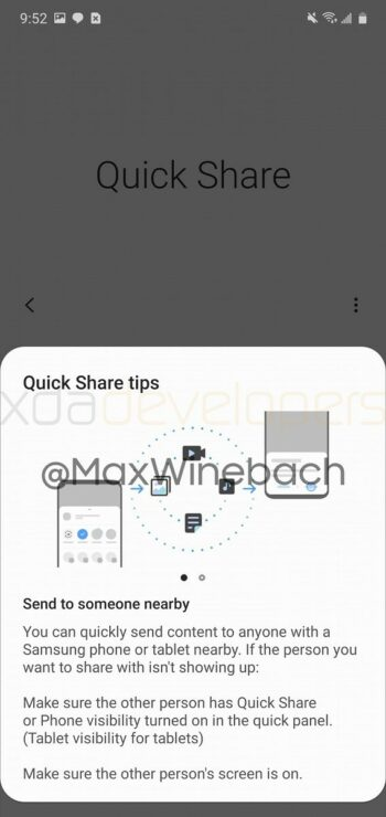 samsung-quick-share-4