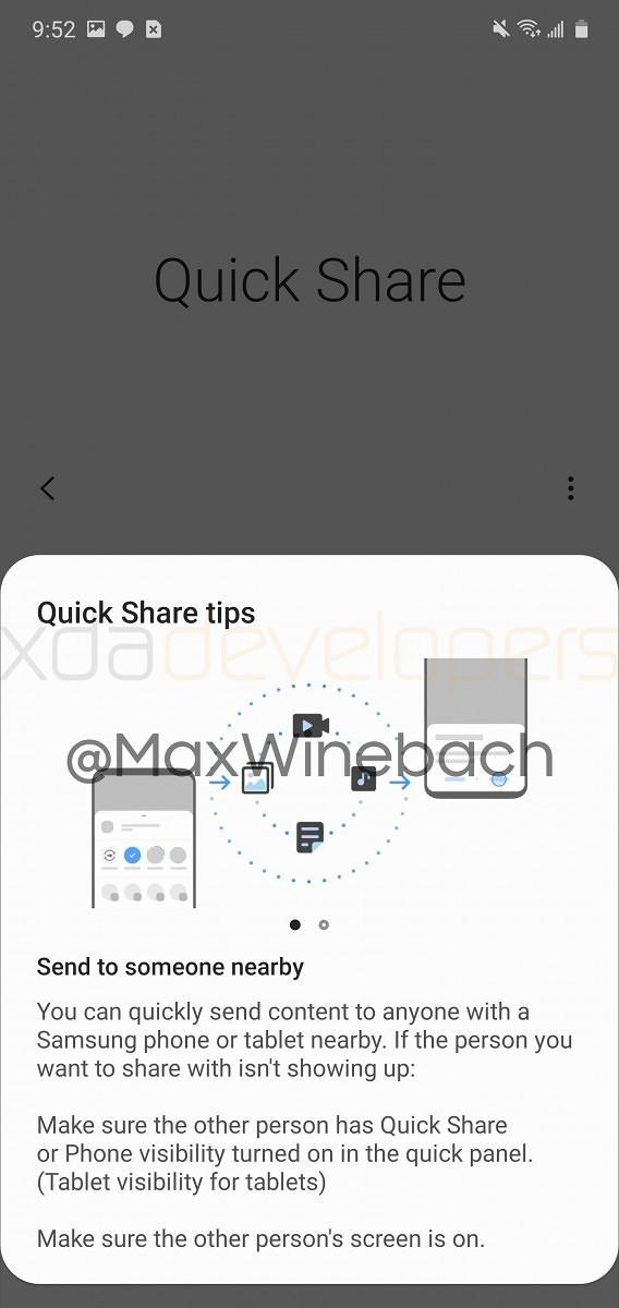 samsung-quick-share-4