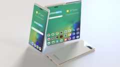 samsung-extendable-display-smartphone-1