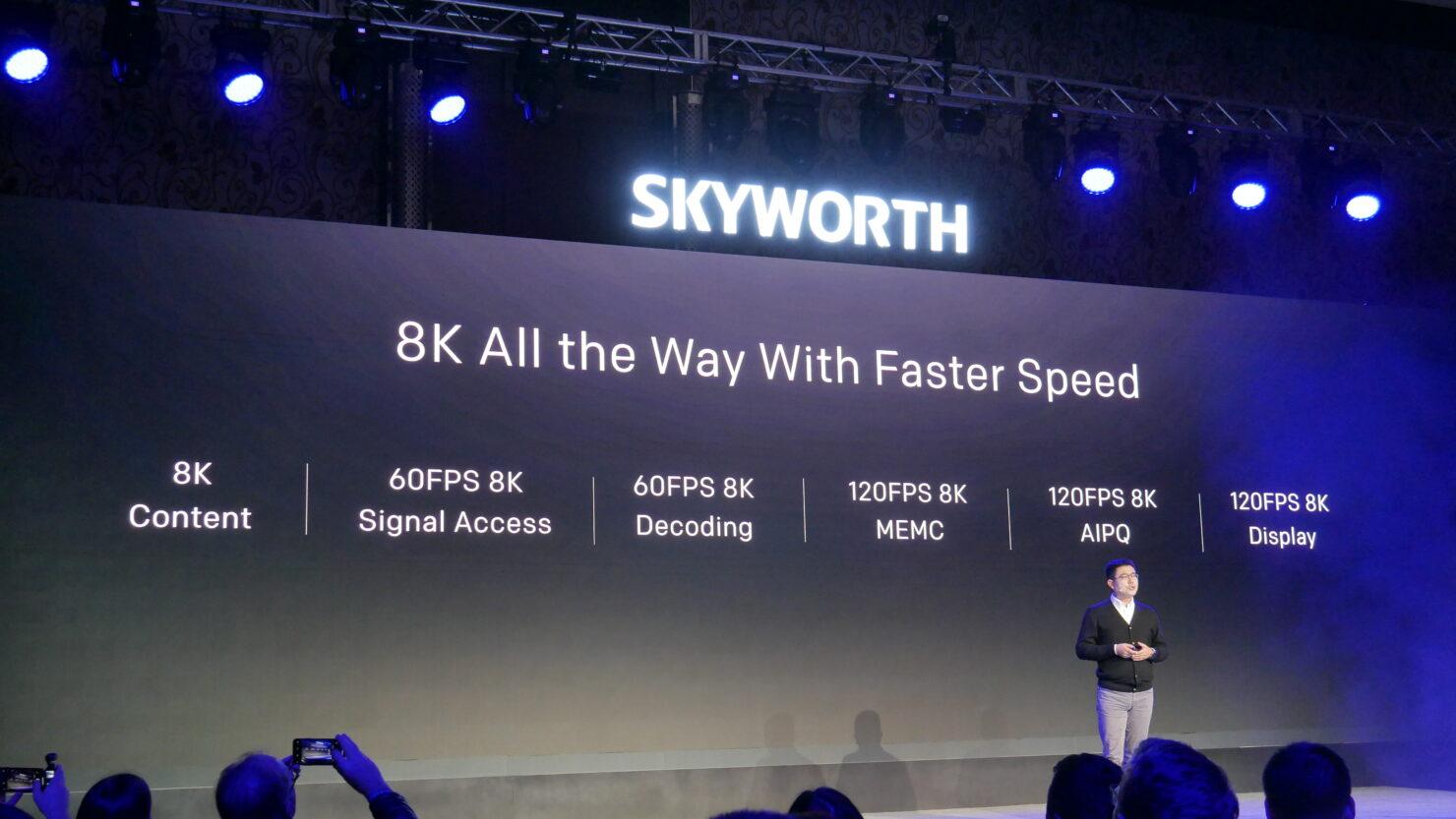 skyworth-ces-8k-specs