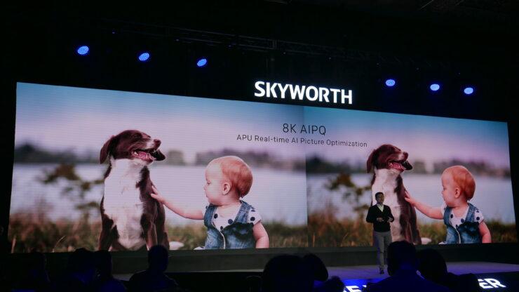 skyworth-ces-aipq