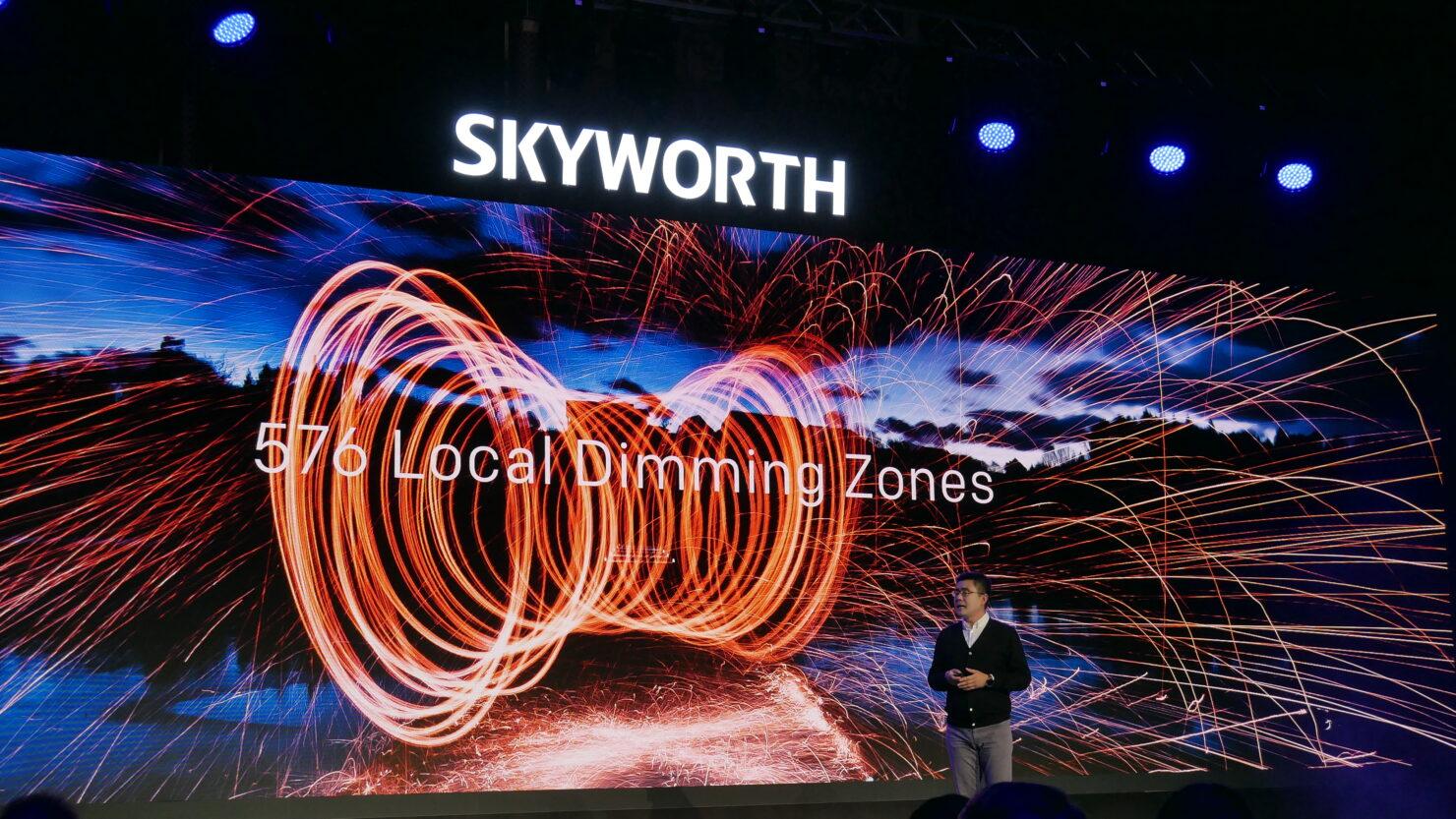 skyworth-ces-dimming-zones