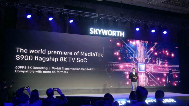 skyworth-ces-mediatek
