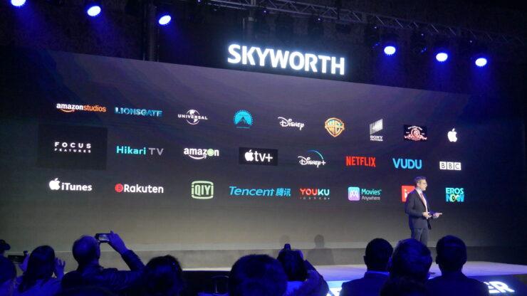 skyworth-ces-partnerships