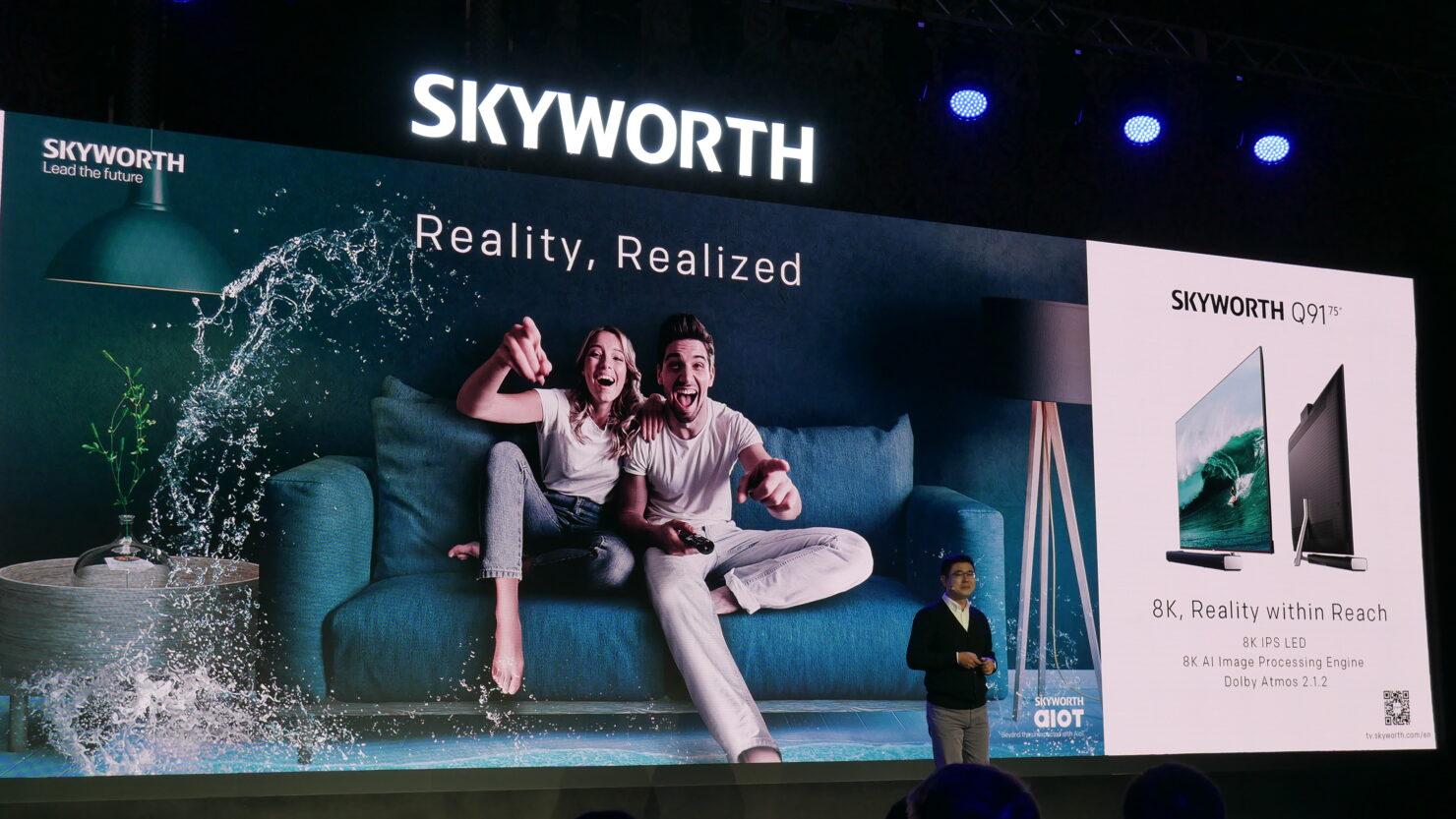 skyworth-ces-reality