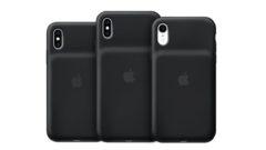 smart-battery-case-3