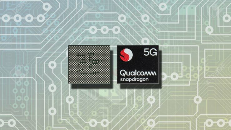 Snapdragon 765 price cut may happen to compete with MediaTek's Dimensity 1000L