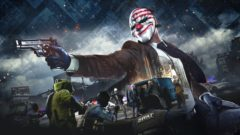 starbreeze-look-to-be-acquired-by-digital-bros-01-header