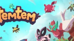 temtem-launch-01-header