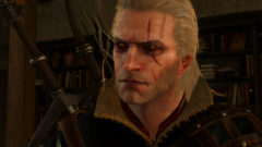 the-witcher-3-faces
