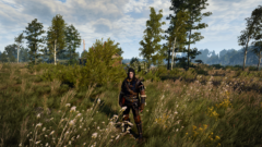 the-witcher-3-mod-reshade