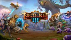 torchlightiii_keyart
