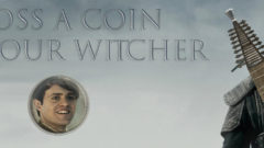 toss-a-coin-to-your-witcher-3-mod-01-header