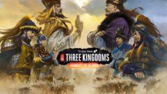 total-war-three-kingdoms-mandate-of-heaven-dlc-review-01-header