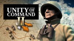 unity-of-command-ii-review-01-header