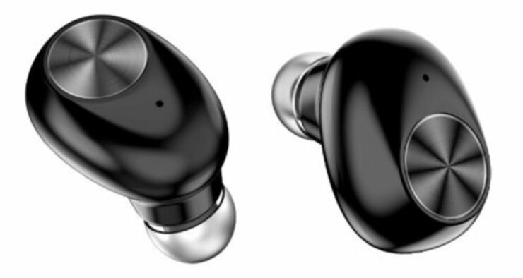 Wireless Earbuds Under $30