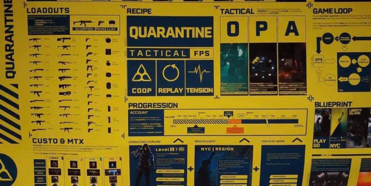 wccfrainbowsixquarantine5