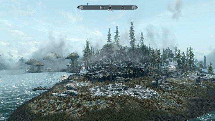 witcher-3-inspired-skyrim-fan-expansion-land-of-vominheim-2
