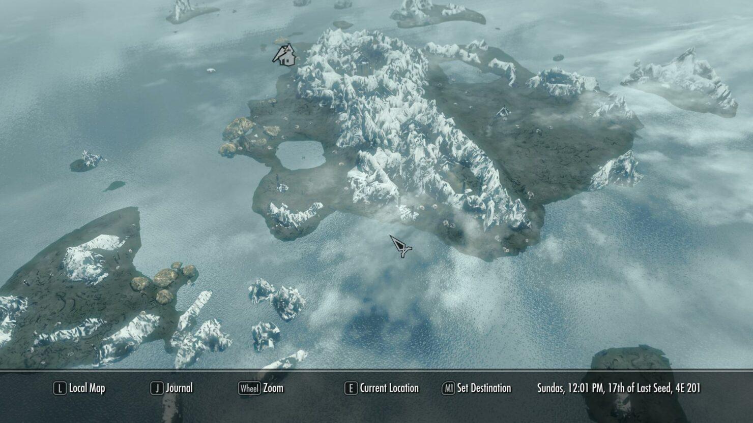 witcher-3-inspired-skyrim-fan-expansion-land-of-vominheim-3