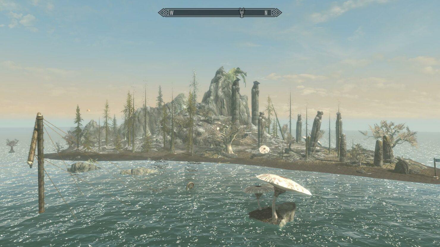 witcher-3-inspired-skyrim-fan-expansion-land-of-vominheim-5