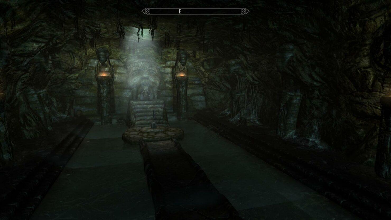 witcher-3-inspired-skyrim-fan-expansion-land-of-vominheim-7
