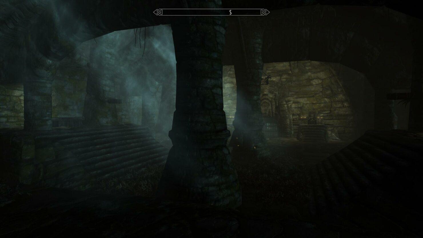 witcher-3-inspired-skyrim-fan-expansion-land-of-vominheim-8