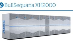 xh2000-cover