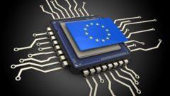ab_eu-chip-europe-678x381