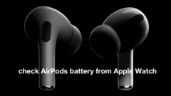 airpods-battery-apple-watch-tutorial