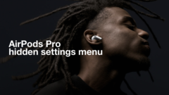 airpods-hidden-settings