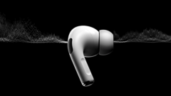 airpods-pro-2c54-noise-cancelling-issue